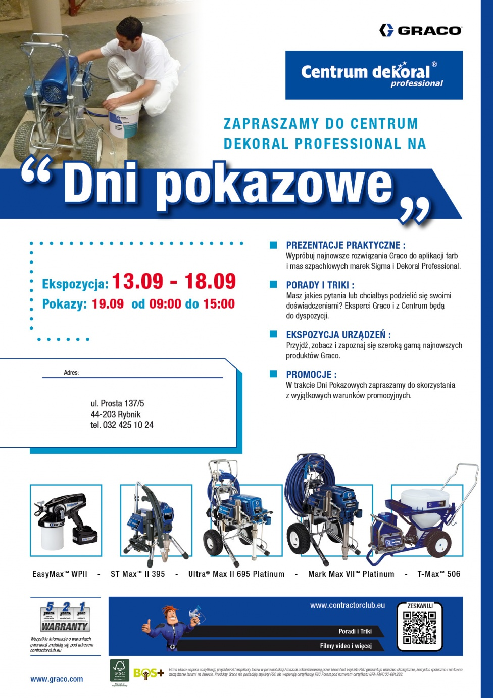 RybnikPL_DemoDay PPG_201320.jpg